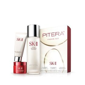Pitera Power Kit