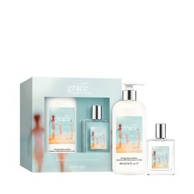 Pure Grace Summer Moments Gift Set